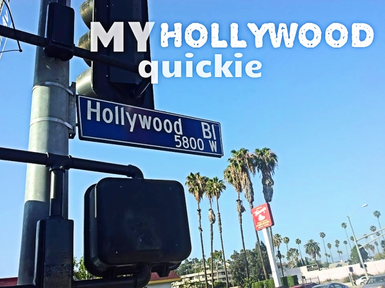 hollywoodblblogi