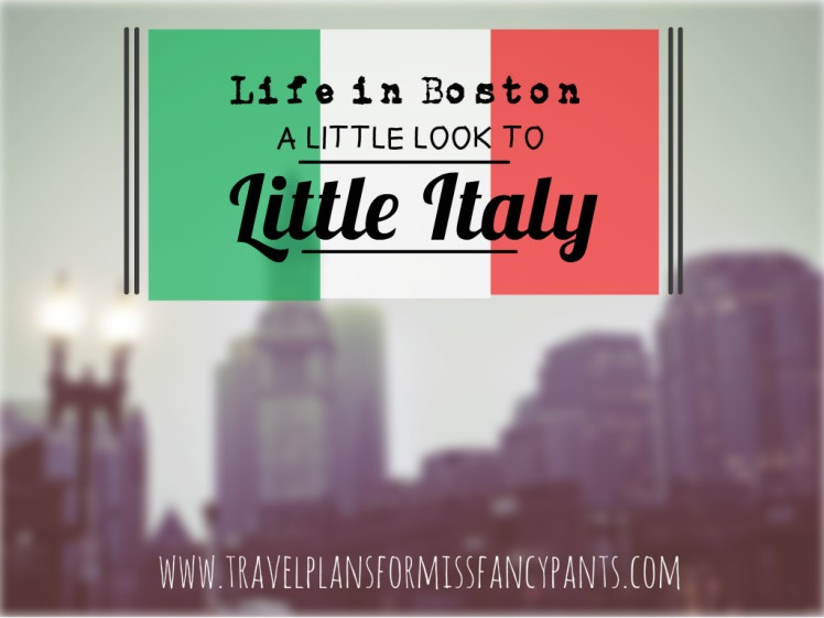 LittleitalyrCreated.jpg