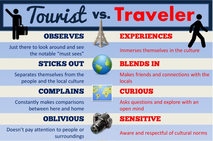 Tourist-vs-Traveler1