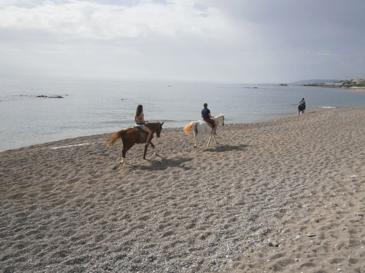 Horse-riding-on-the-beach